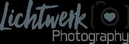 Lichtwerk Photography