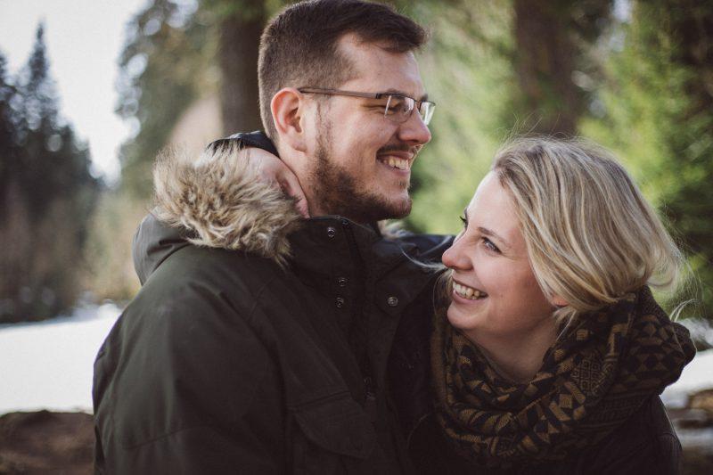 Hochzeitsfotograf Paarfotografie Braunschweig Harz