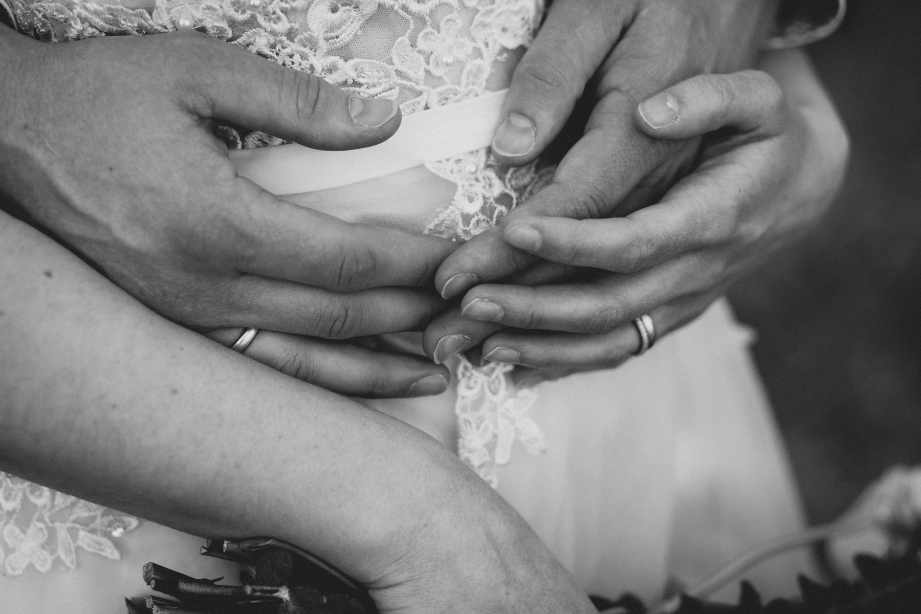 Hochzeit Hochzeitsfotograf Gifhorn Braunschweig Wolfsburg
