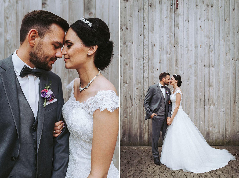 Hochzeitsfotograf Fotograf Braunschweig Wolfsburg Gifhorn