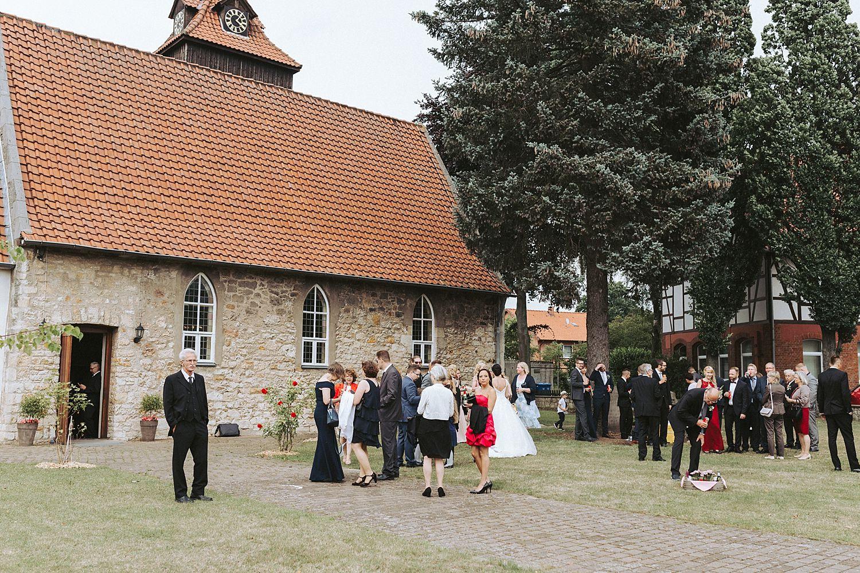 Hochzeitsfotograf Fotograf Braunschweig Wolfsburg Gifhorn Hillerse