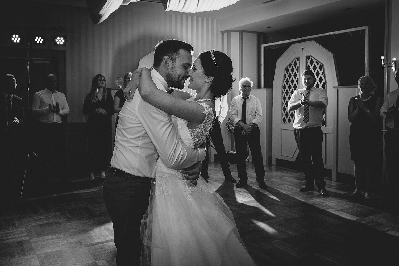Hochzeitsfotograf Fotograf Braunschweig Wolfsburg Gifhorn Peine Schönau