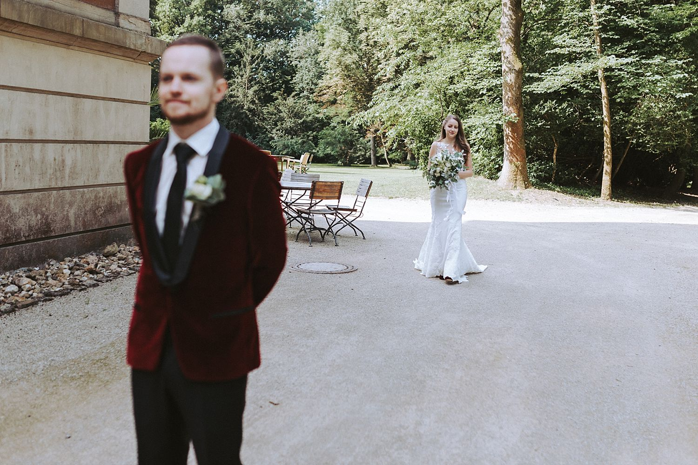 Hochzeit Brautpaar Liebe Schloss Eldingen Braunschweig Gifhorn Wolfsburg
