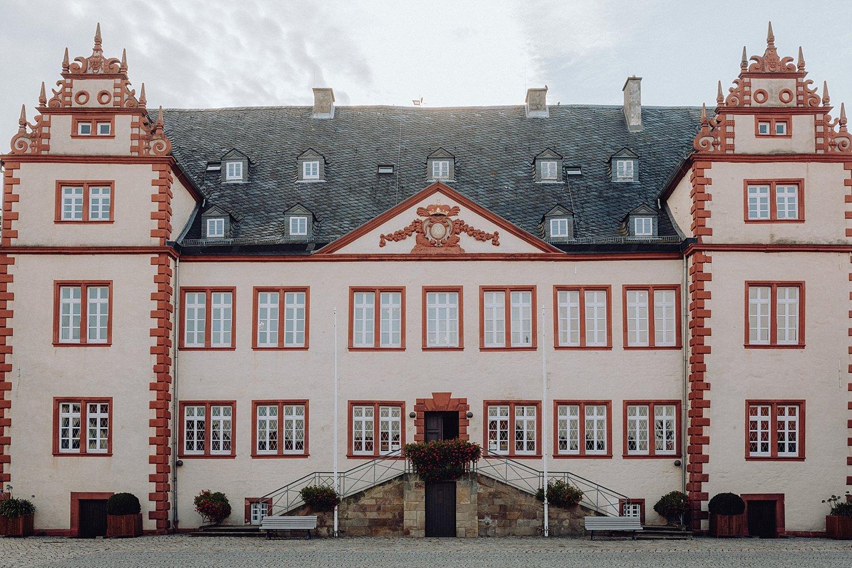 Schloss Salder, Salzgitter, Standesamt, Braunschweig, Hochzeitsfotograf Braunschweig