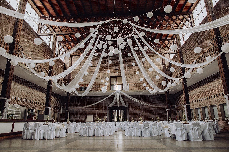 Eventcenter Haverlahwiese, Salzgitter, Schloss Salder, Hochzeit, Hochzeitsfotograf, Braunschweig, Wolfsburg, Harz