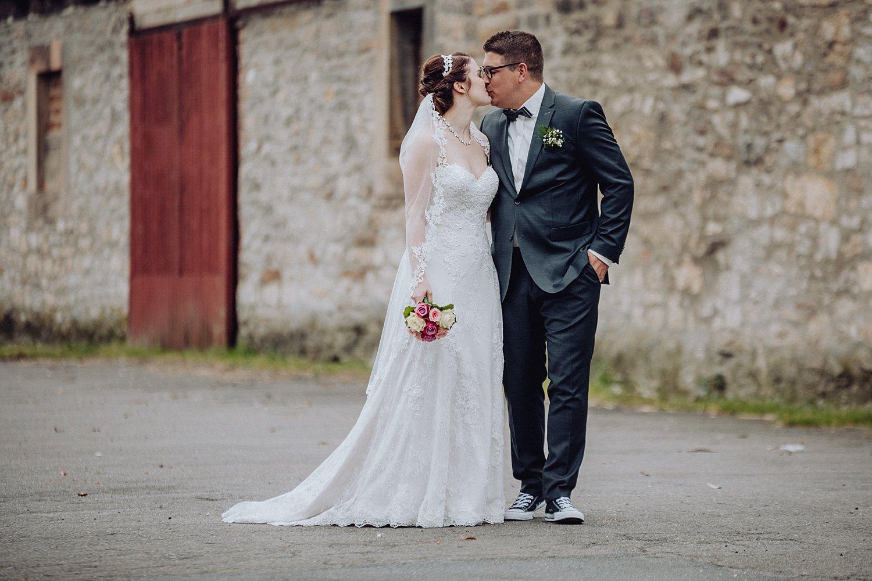 Hochzeit Hochzeitsfotograf Salzgitter Braunschweig Wolfsburg Hildesheim Niedersachsen