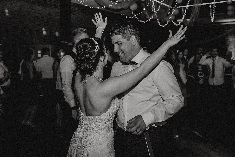 Haverlahwiese, Salzgitter, Hochzeitsfotograf, Hochzeit, Hochzeitsfeier, wedding
