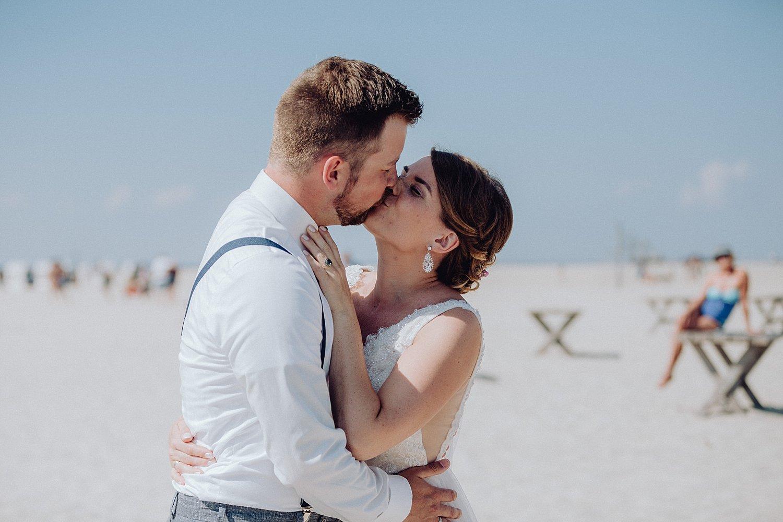 Sankt Peter-Ording, Hochzeit, Strandhochzeit, Nordsee, wedding, beach wedding, Hochzeitsfotograf