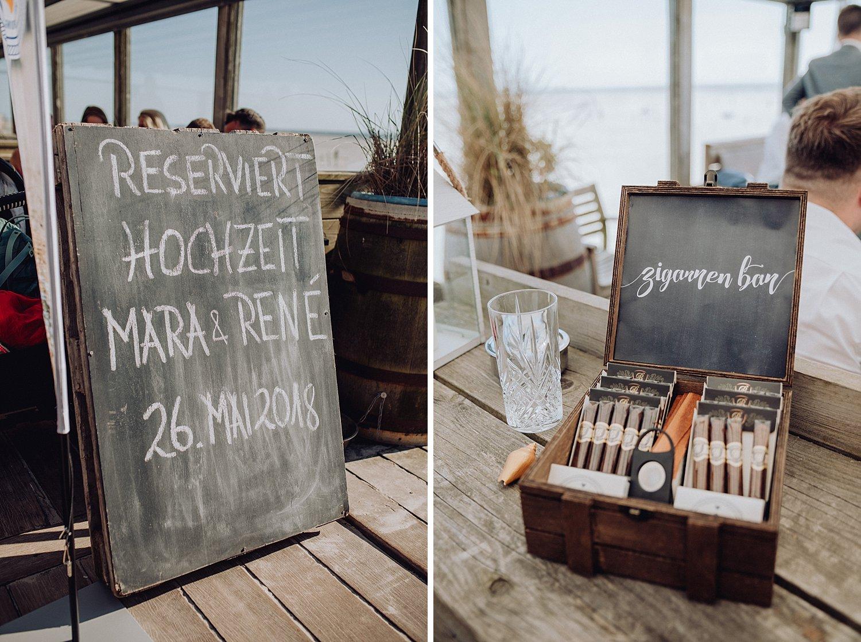 Sankt Peter-Ording, Hochzeit, Strandhochzeit, Nordsee, wedding, beach wedding, Hochzeitsfotograf, Arche Noah