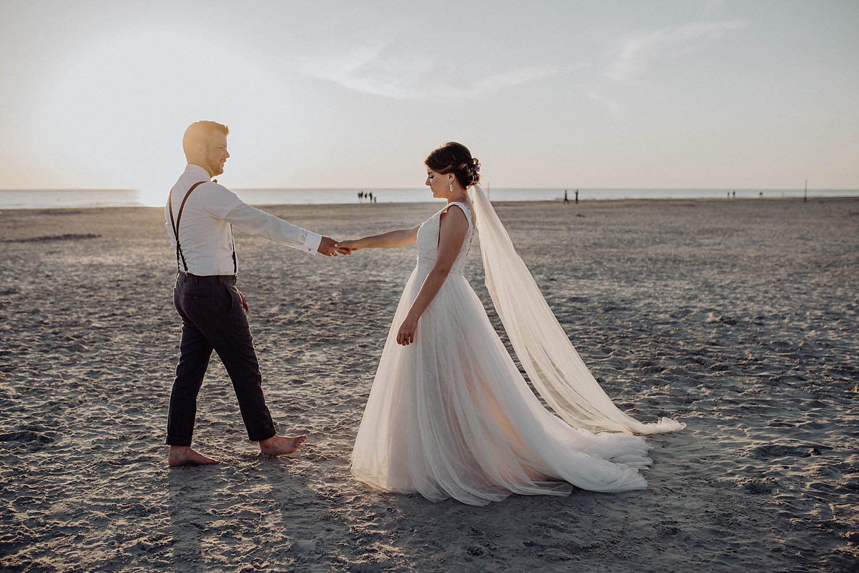 Hochzeit_SanktPeterOrding-71
