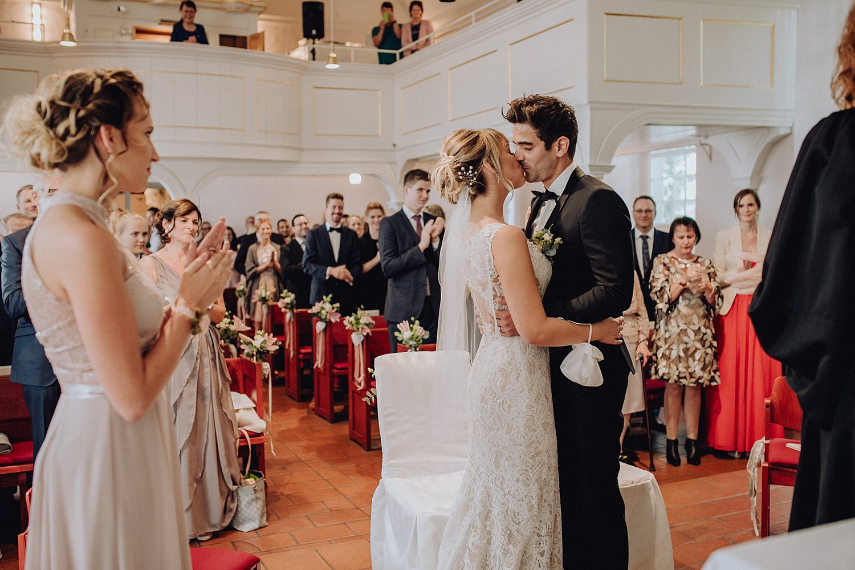 Hochzeitsfotograf Braunschweig, Hochzeitsfotograf Wolfsburg, Hochzeitsfotograf Österreich, Heiraten, Kirche Meinersen, Lichtwerk Photography