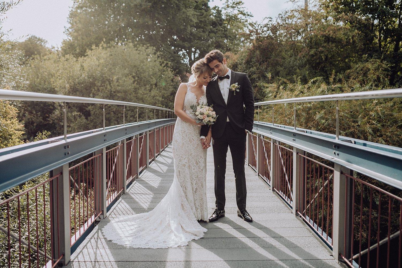 Hochzeitsfotograf Braunschweig, Hochzeitsfotograf Wolfsburg, Hochzeitsfotograf Österreich, Heiraten, Meinersen, Lichtwerk Photography