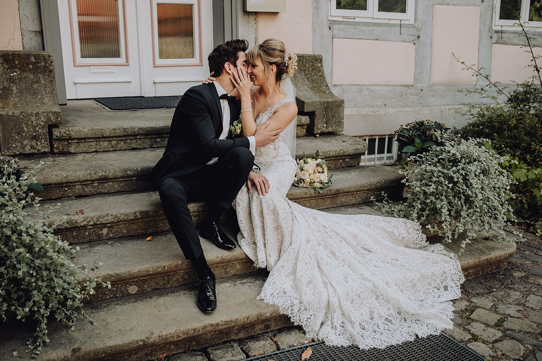 NuL_Hochzeitsfotograf_0051