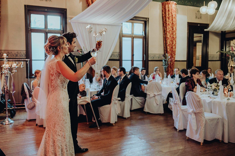Hochzeitsfotograf Braunschweig, Hochzeitsfotograf Wolfsburg, Hochzeitsfotograf Österreich, Heiraten, Wendenturm Braunschweig, Lichtwerk Photography