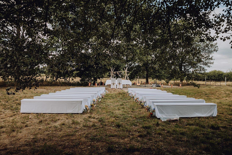 Brackstedter Mühle, Hochzeitsfotograf Niedersachsen, Hochzeit Wolfsburg, freie Trauung, Lichtwerk Photography