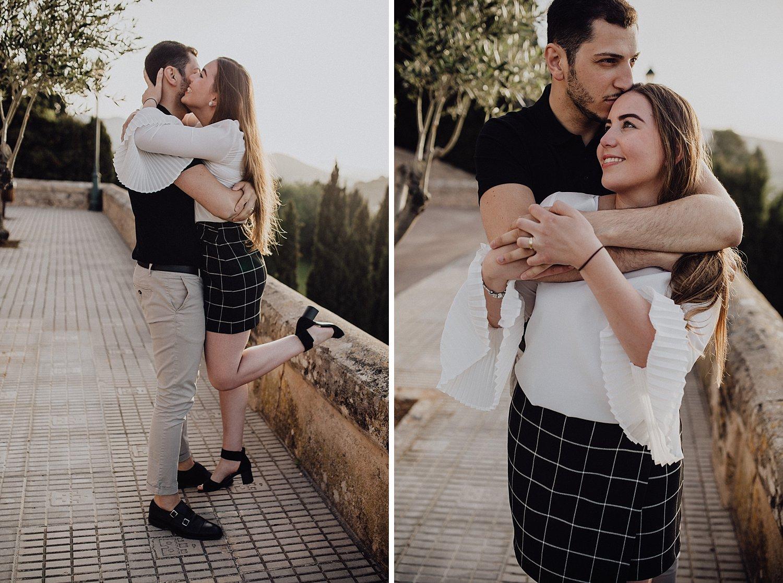Hochzeitsfotograf Mallorca, Hochzeitsfotograf Österreich, Hochzeitsfotograf Frankreich, Majorca, Majorca wedding, destination wedding, coupleshooting