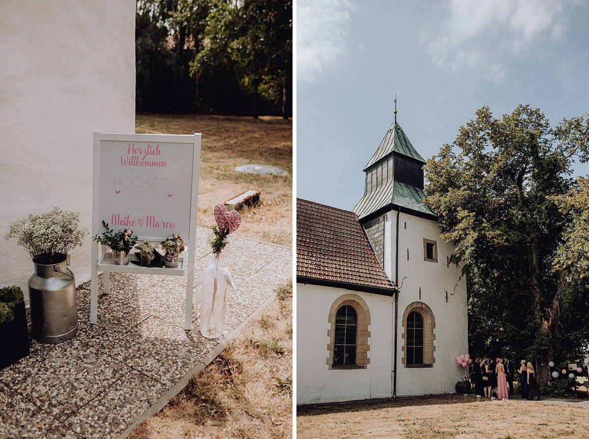 Hochzeitsfotograf Harz Harzhochzeit Schöningen